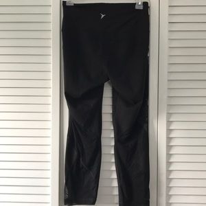 Old Navy Pants & Jumpsuits - Old Navy Active workout leggings